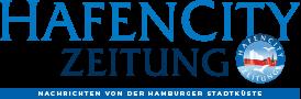 Hafencity Zeitung