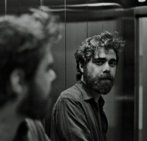 Federico Albanese & Ensemble @ Elbphilharmonie Großer Saal