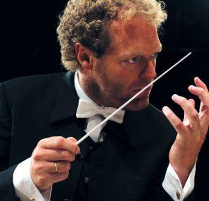 Die schönsten Opernchöre @ Elbphilharmonie Großer Saal