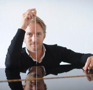 Harvestehuder Sinfonieorchester @ Elbphilharmonie Großer Saal