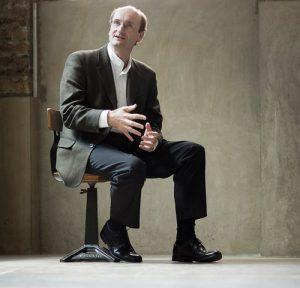 Konzerte für Hamburg @ Elbphilharmonie Großer Saal