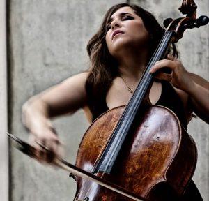 Martha Argerich Festival @ Elbphilharmonie Großer Saal