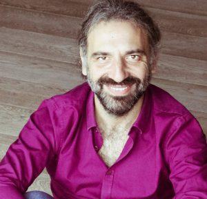 Stefano Bollani / »Napoli Trip« @ Elbphilharmonie Großer Saal