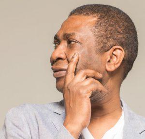Youssou NDour & Le Super Etoile de Dakar @ Elbphilharmonie Großer Saal