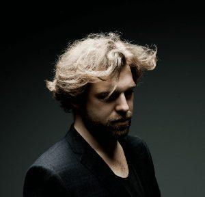 Julian Prégardien / Liederabend @ Elbphilharmonie Kleiner Saal