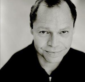 Thomas Quasthoff / »My Favourite Things« @ Elbphilharmonie Großer Saal
