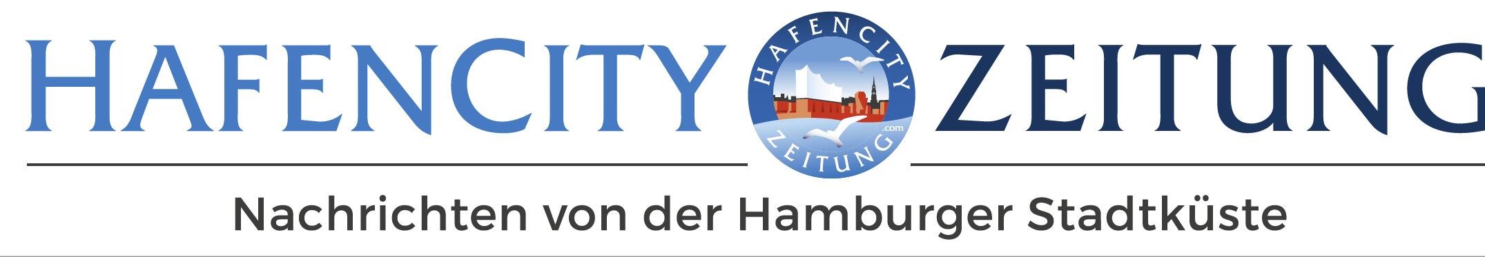 HAFENCITY ZEITUNG - Nachrichten von der Hamburger Stadtküste