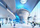 Der Sports-Dome ist ein in Europa einzigartiges und auch nachhaltiges Sport- und Freizeiterlebnis für die ganze Familie. Wir verbinden vielfältige, innovative Trendsportarten mit einem umfangreichen Fitness- und Wellnessangebot, einer anspruchsvollen Gastronomie, einem Kommunikations- und Eventzentrum und einem integrierten Hotel. Zu den Höhepunkten des Sports-Dome gehören eine Bodyflying-Anlage, eine stehende Welle, ein 25 Meter hoher Tauchturm, ein Eiskletterbereich, eine Indoor-Golfsimulations-Area und das Kinderspieleland der Extraklasse für die kleinsten Besucher.