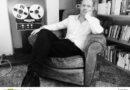 """Pianist, Komponist und Produzent Max Richter stichelt gegen das Althergebrachte: """"Zeitgemäße Kompositionen entwerten Bach oder Beethoven in keinster Weise."""" © Yulia Mahr"""